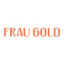 FRAU GOLD