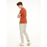 Scotch & Soda T-Shirt - orange - Größe XL