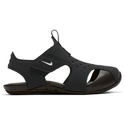 Nike Sunray Protect 2 (TD) Badesandale Kinder - 943827-001
