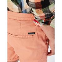 Scotch & Soda Chino Shorts - lachs - Größe 33