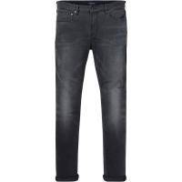 Scotch & Soda Skim - Fallen Hero Jeans Herren - schwarz - Größe 32/34