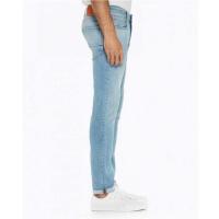 Scotch & Soda Jeans Skim - hellblau - Größe 34/34