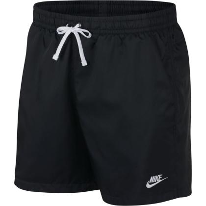 Nike Sportswear Mens Woven Shorts