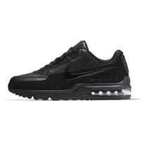 Nike Air Max LTD 3 Sneaker Herren - 687977-020