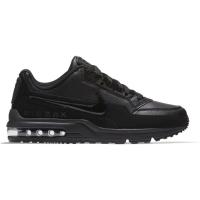 Nike Air Max LTD 3 Freizeitschuhe Herren - schwarz - Größe 44