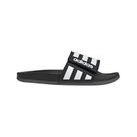 adidas Adilette Comfort ADJ Badesandale Herren - EG1344