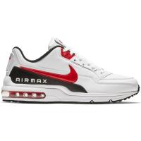 Nike Air Max LTD 3 Sneaker Herren - BV1171-100