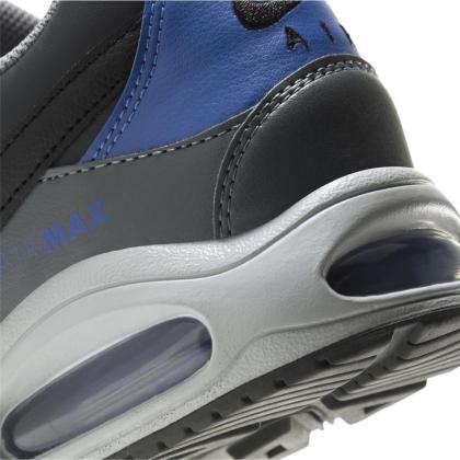 nike air max command herren street shoe