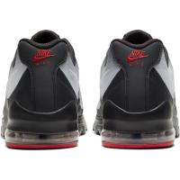 Nike Air Max Invigor Sneaker Herren - CU1924-001
