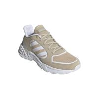 adidas 90s Valasion Sneaker Damen - EG8417