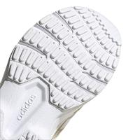 adidas 90s Valasion - SAVANN/FTWWHT/GRNTNT - Größe 5