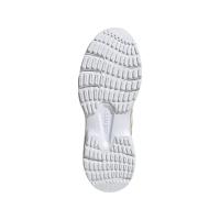 adidas 90s Valasion - SAVANN/FTWWHT/GRNTNT - Größe 8