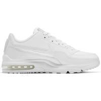 Nike Air Max LTD 3 Sneaker Herren - 687977-111