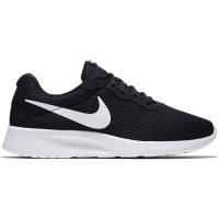 Nike Tanjun Sneaker Herren - 812654-011