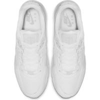 Nike Air Max LTD 3 Sneaker Herren - WHITE/WHITE-WHITE - Größe 10,5