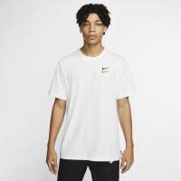Nike F.C. Herren T-Shirt - CT8431-100