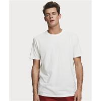 Scotch & Soda T-Shirt - Raw Cotton - Größe S