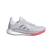 adidas Solar Glide 3 W Runningschuhe Damen - FV7257