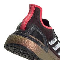 adidas Ultra Boost PB Runningschuhe Herren - EG5916