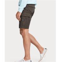 Scotch & Soda Cargo-Shorts - 155094-0115