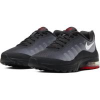 Nike Air Max Invigor Sneaker Kinder - CV9296-001