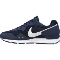 Nike Venture Runner Runningschuhe Herren - MIDNIGHT NAVY/WHITE-MIDNIGHT NAVY - Größe 10,5