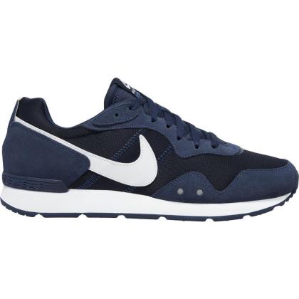 Nike Venture Runner Runningschuhe Herren - MIDNIGHT NAVY/WHITE-MIDNIGHT NAVY - Größe 11