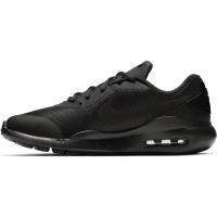 Nike Air Max Oketo Sneaker Kinder - BLACK/BLACK - Größe 4Y