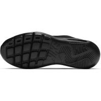 Nike Air Max Oketo Sneaker Kinder - BLACK/BLACK - Größe 7Y