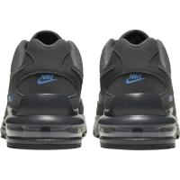 Nike Air Max Wright Sneaker Kinder - CT6021-001