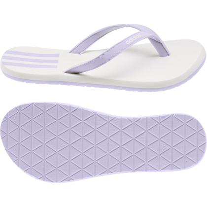 adidas eezay Flip Flop Badesandale Damen - EG2037