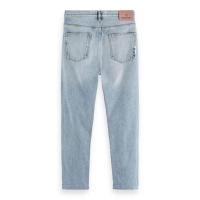 Scotch & Soda Jeans The Norm - Bonheur - blau