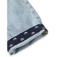 Scotch & Soda Jeans The Norm - Bonheur - blau - Größe 31/32