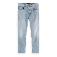 Scotch & Soda Jeans The Norm - Bonheur - blau - Größe 33/34