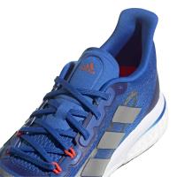 adidas Supernova + M Runningschuhe Herren - FX6648