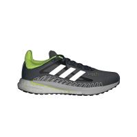 adidas Solar Glide 3 M Runningschuhe Herren - FY0364