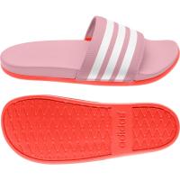 adidas Adilette Comfort Badesandalen Damen - FY7848