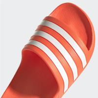 adidas Adilette Aqua Badesandalen Damen - FY8096