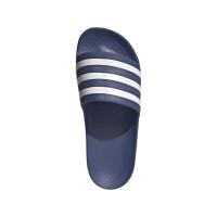 adidas Adilette Aqua Badesandalen Damen - FY8103