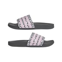adidas Adilette Comfort Badesandalen Damen - H01038