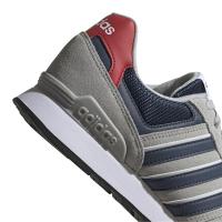 adidas 10K Sneaker Herren - GZ8596