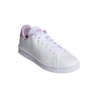 adidas Advantage K Sneaker Kinder - FY8874