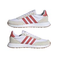 adidas RUN 60s 2.0 Sneaker Damen - FY5960
