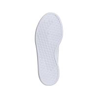 adidas Advantage Sneaker Damen - FY8955