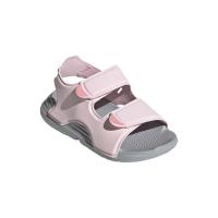 adidas Swim Sandal I Badeschuhe Kinder - FY8065