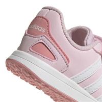 adidas VS Switch 3 I Sneaker Kinder - FY9227
