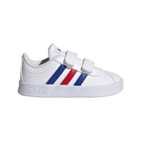 adidas VL Court 2.0 CMF I Sneaker Kinder - FY9275