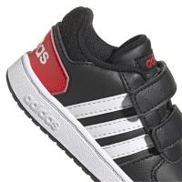 adidas Hoops 2.0 CMF I Sneaker Kinder - FY9444