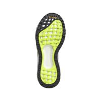 adidas Solar Glide 3 M Runningschuhe Herren - BLUOXI/SILVMT/SYELLO - Größe 11