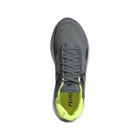 adidas Solar Glide 3 M Runningschuhe Herren - BLUOXI/SILVMT/SYELLO - Größe 11-
